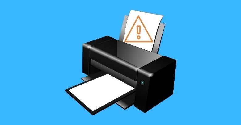 where to find wps pin canon printer