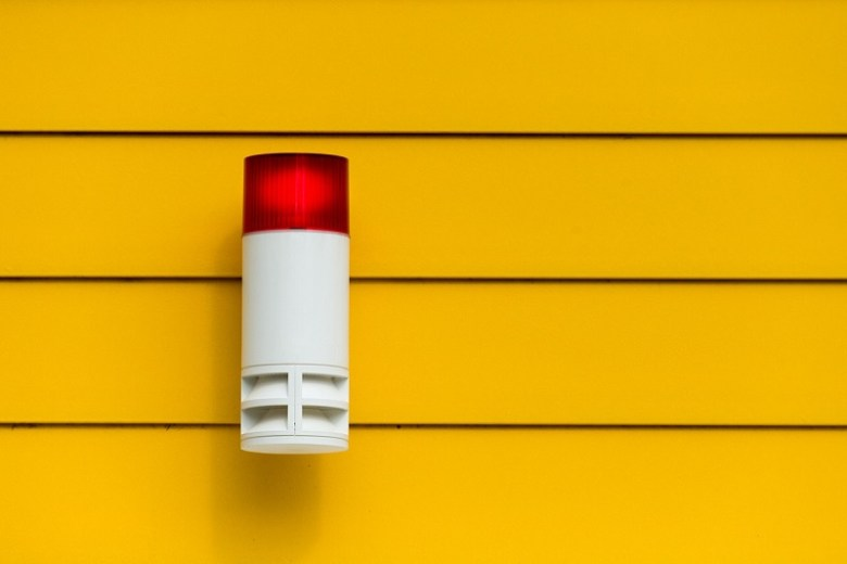 A Guide to Choose the Best Security Alarm Systems