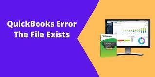 How to Find a QuickBooks QBW File: 3 Easy Ways