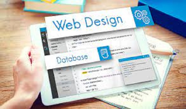 Is It a Good Idea to Outsource Web Design?