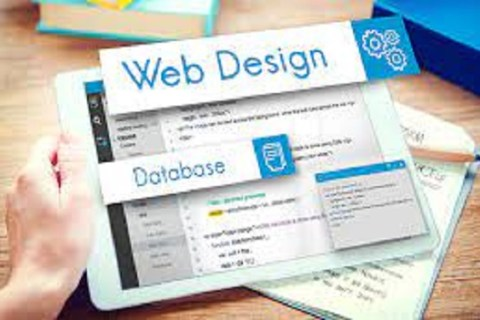 Is It a Good Idea to Outsource Web Design