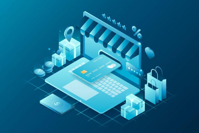 Magento development company Dubai,