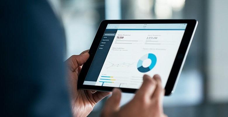 B2B Metrics will Lead You on the wrong Digital marketing Path
