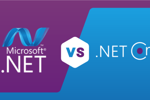 NET vs. Java Which program is Better for Your Career as a Software Developer