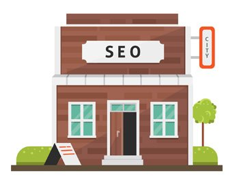 How Can SEO Improve Your Organic Search Results?