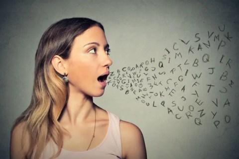 The Main Reasons To Use a Translation Company
