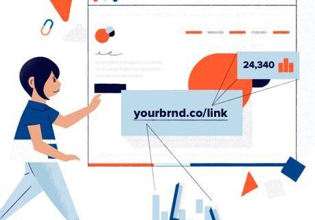 URL developers