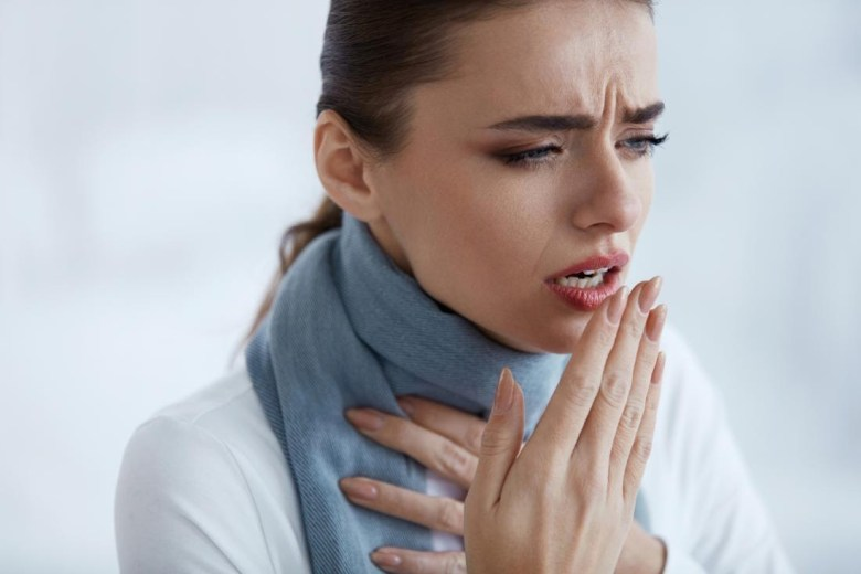 Understanding Asthma and Knowing What to Do About It