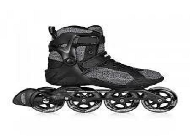 The most effective method to Choose The Best Inline Skate For Wide Feet
