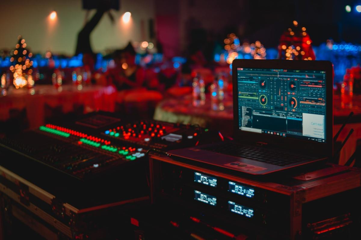 How to Take Your Next Virtual Event To the Next Level