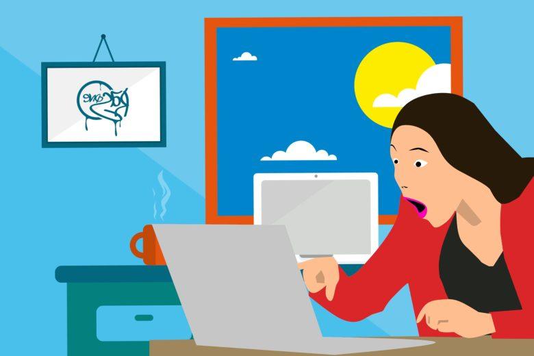 Top Four Benefits of Digital Marketing