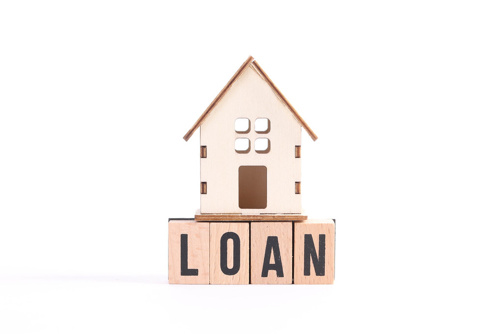 ALL YOU WANTED TO KNOW ABOUT LOAN AGAINST PROPERTY