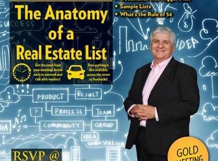 wholesaling real estate books
