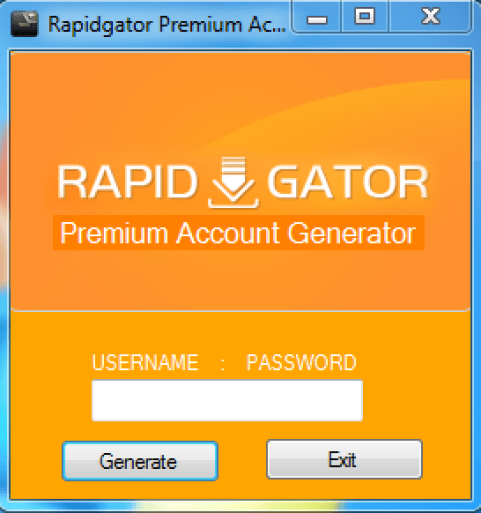 A Brief Overview Of The Novafile Premium Link Generator