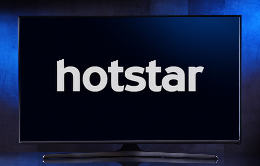 How To Download Videos From Hotstar On PC and Mobile Phone?