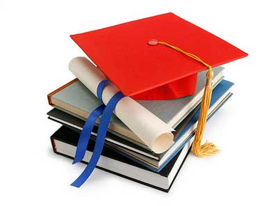 What is PGDM? Different specialisation in the PGDM,eligibility criteria for PGDM,What is the career scope in PGDM?