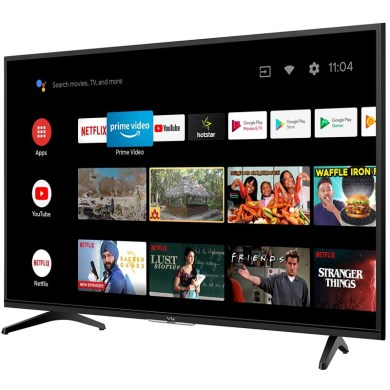 Some of the best TV brands to look for while purchasing a new TV