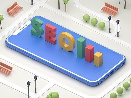 Top 15 Reasons Why Your Business Absolutely Needs SEO