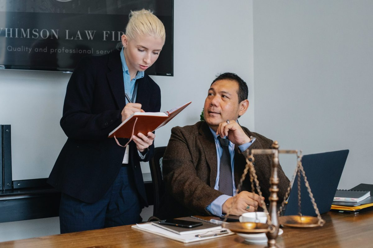 Hiring a Workers Compensation Attorney: Frequently Asked Questions
