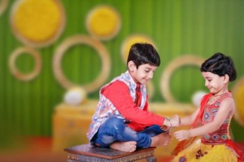 deliver rakhi online