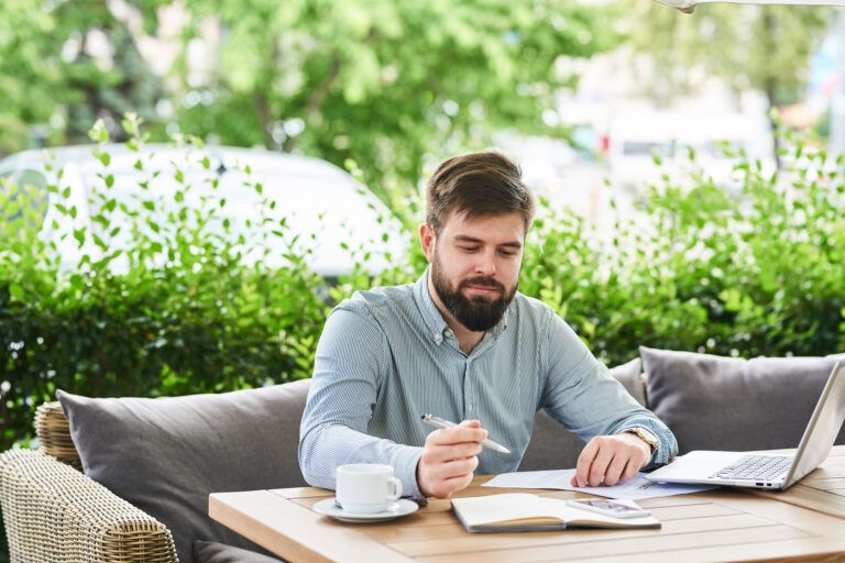 How To Be More Assertive When Remotely Working