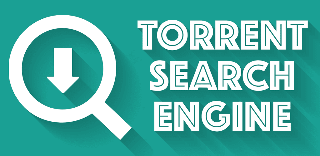 uTorrent Search-The Most Powerful