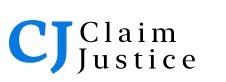 Claim Justice