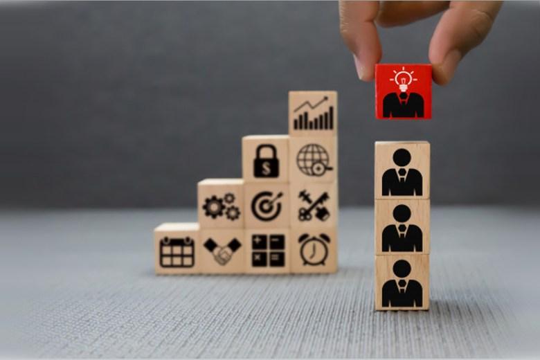 Human Resource Analytics