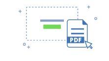 Why You Should Use Pdf File Compressor