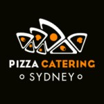 Pizza Catering Sydney