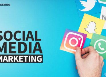 How Do I Do Social Media Marketing? Learn From The Experts