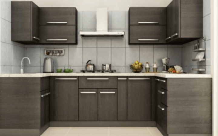 Important factors to consider while using Stoves and Chimneys in Kitchen