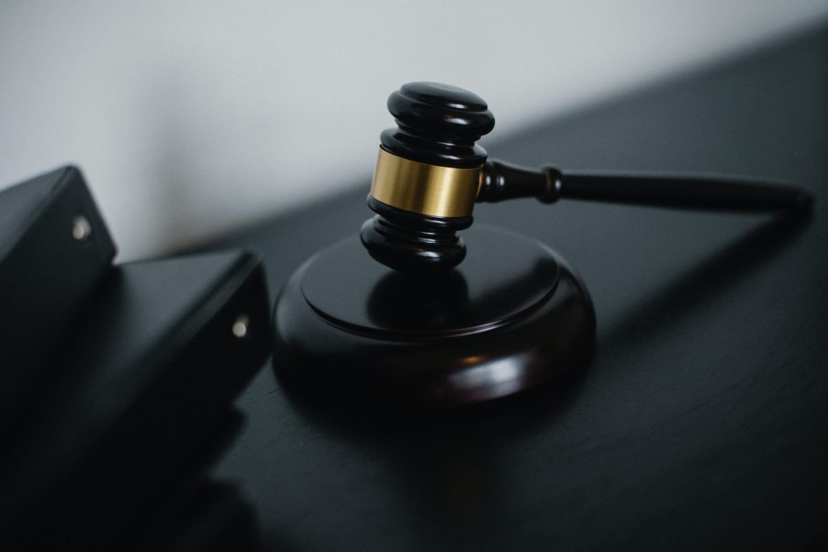 Assistance Of A Copyright Infringement Attorney Is The Only Solution For Avoiding Infringement Cases