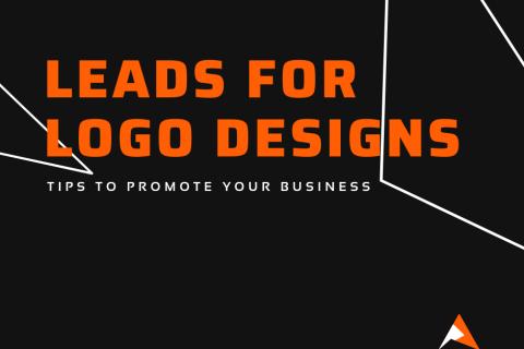 logo designing services company
