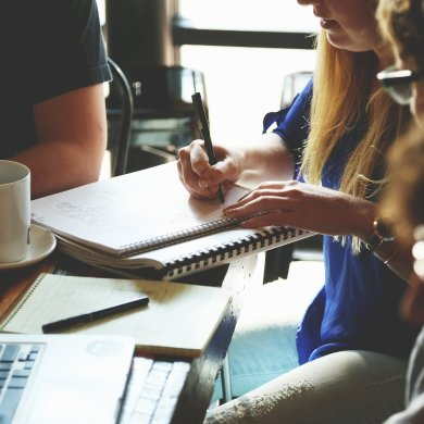12 Essential Project Management Skills