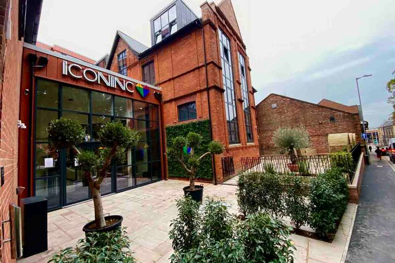 Best Student Accommodation in Lincoln