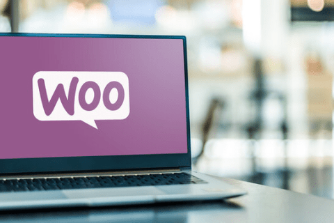 Increase WooCommerce Conversion Rates