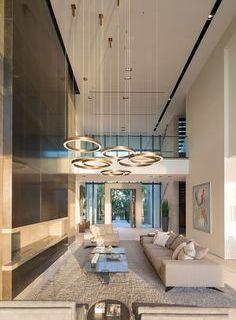 House Interior decorators