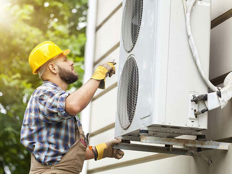 Essential Tips For Air Conditioner Installation And Maintenance