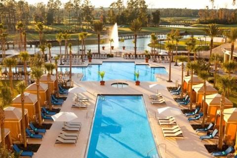 hotels near mangos
