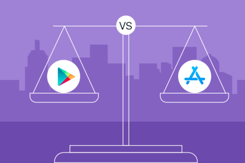 playstore-vs-appstore