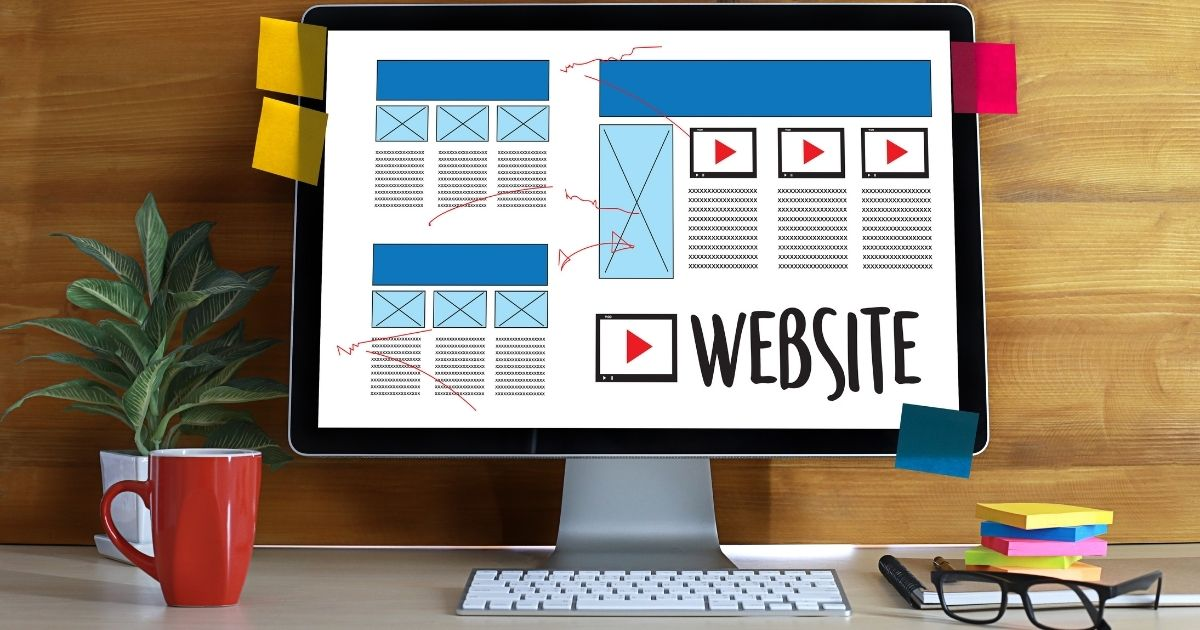 Why Your Website Doesn't Rank Better On Google?