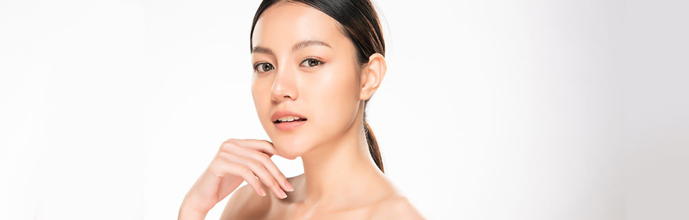 Get the Best Acne Scars and Chin Filling Treatments at Skin Clinics in Singapore