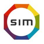 SubmitINme - Logo