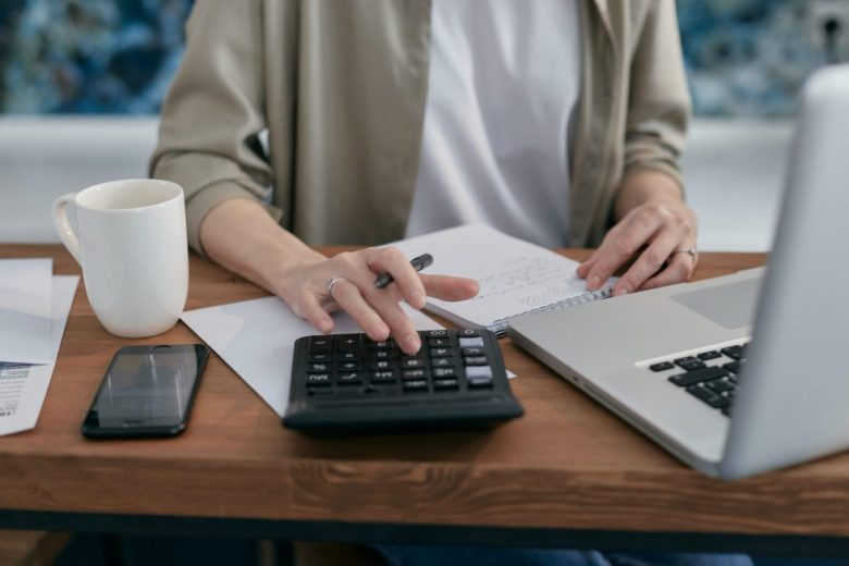 Minimize Medical Debt
