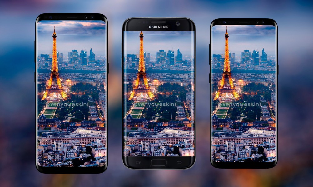 Mobile Prepaid Samsung Galaxy