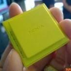 Nokia Guru_2