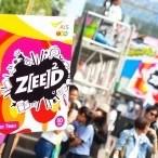 AIS Zeed simP1012745