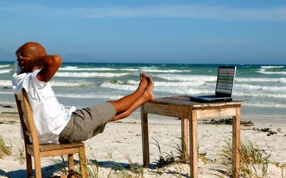 freelancer-productivity