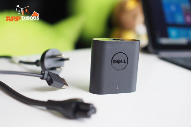 reviews DELL Venue 11 Pro  (2)